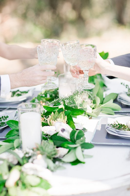 savannah-bridal-shop-coastal-wedding-inspiration-and-design-with-rachel-strickland-photography-savannah-wedding-dresses-savannah-bridal-boutique-26.jpg