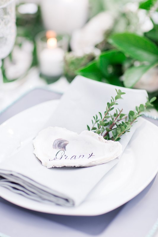 savannah-bridal-shop-coastal-wedding-inspiration-and-design-with-rachel-strickland-photography-savannah-wedding-dresses-savannah-bridal-boutique-27.jpg