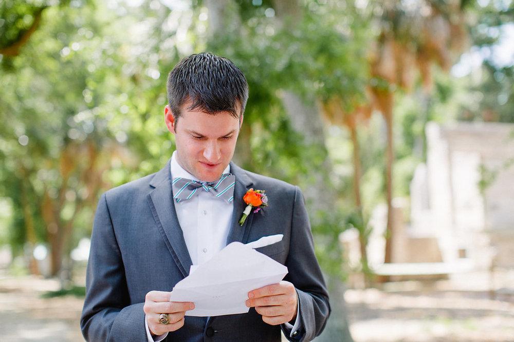 savannah-bridal-shop-i-and-b-florals-courtney-and-chris-savannah-florist-dataw-island-club-wedding-julia-fay-photography-5.jpg
