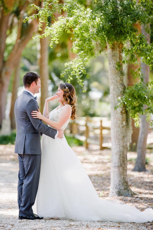 savannah-bridal-shop-i-and-b-florals-courtney-and-chris-savannah-florist-dataw-island-club-wedding-julia-fay-photography-9.jpg