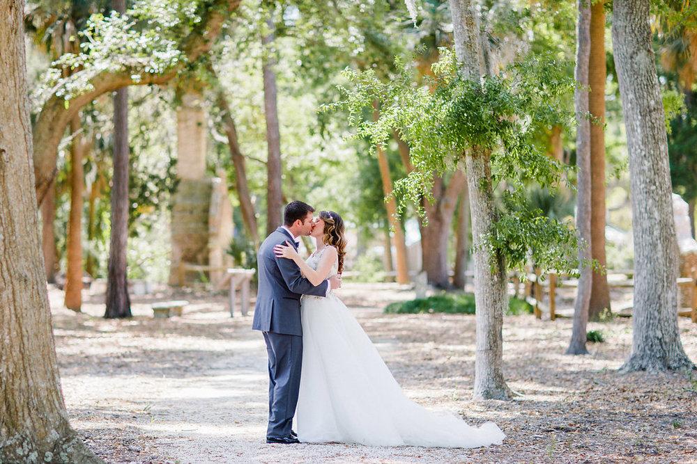savannah-bridal-shop-i-and-b-florals-courtney-and-chris-savannah-florist-dataw-island-club-wedding-julia-fay-photography-10.jpg