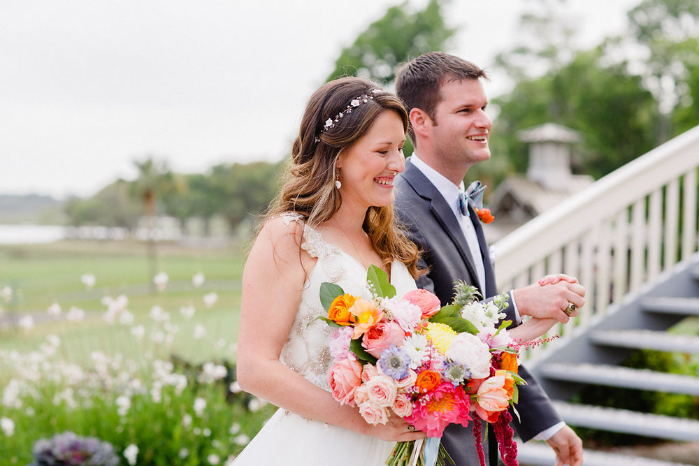 savannah-bridal-shop-i-and-b-florals-courtney-and-chris-savannah-florist-dataw-island-club-wedding-julia-fay-photography-16.jpg