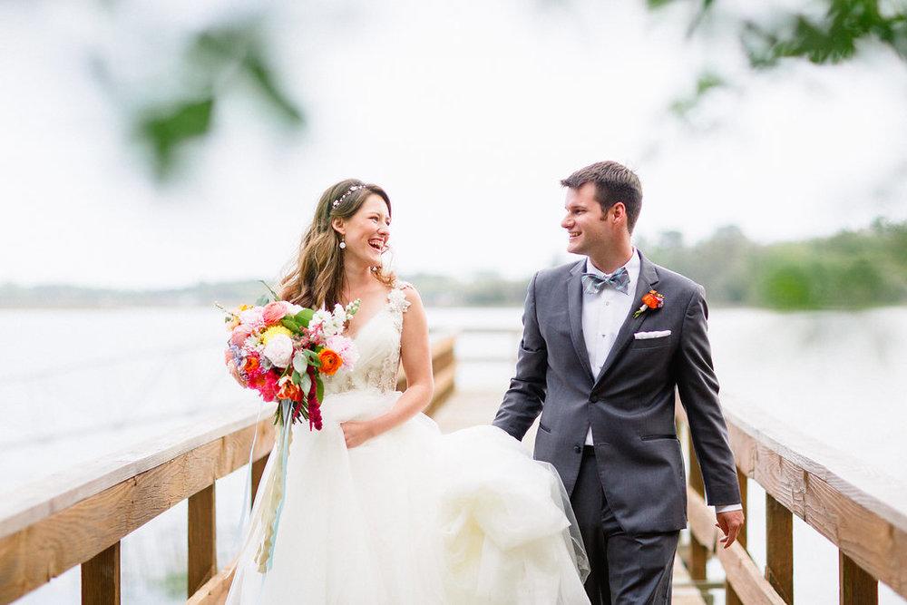 savannah-bridal-shop-i-and-b-florals-courtney-and-chris-savannah-florist-dataw-island-club-wedding-julia-fay-photography-18.jpg