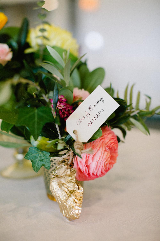 savannah-bridal-shop-i-and-b-florals-courtney-and-chris-savannah-florist-dataw-island-club-wedding-julia-fay-photography-20.jpg