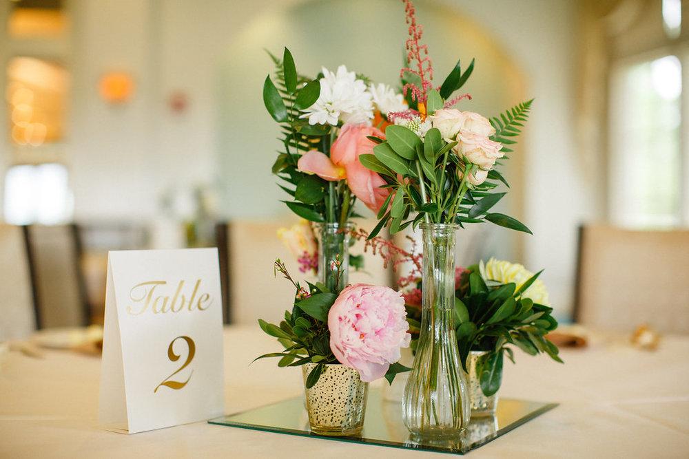 savannah-bridal-shop-i-and-b-florals-courtney-and-chris-savannah-florist-dataw-island-club-wedding-julia-fay-photography-24.jpg