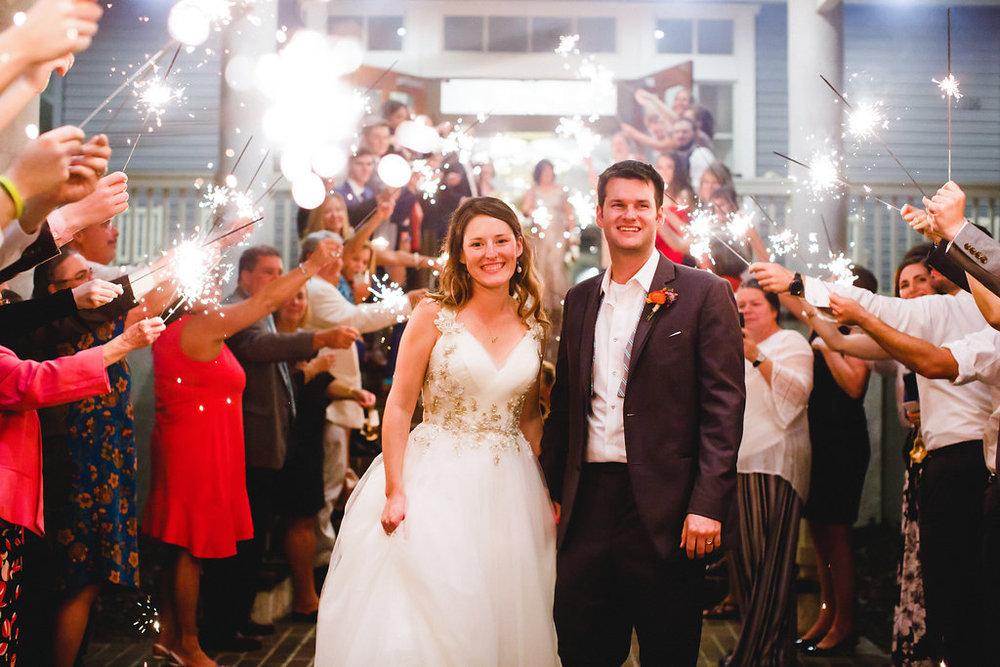 savannah-bridal-shop-i-and-b-florals-courtney-and-chris-savannah-florist-dataw-island-club-wedding-julia-fay-photography-25.jpg