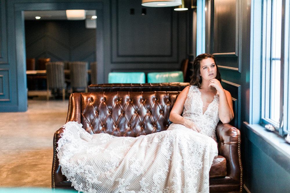 savannah-bridal-shop-cool-places-to-take-your-wedding-pictures-in-savannah-ga-finnegan-photography-1.jpg