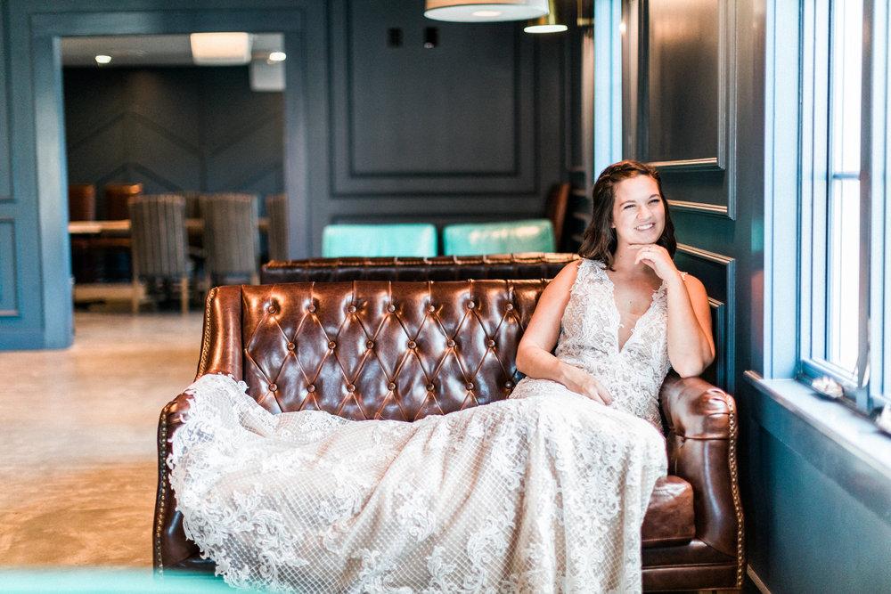 savannah-bridal-shop-cool-places-to-take-your-wedding-pictures-in-savannah-ga-finnegan-photography-7.jpg