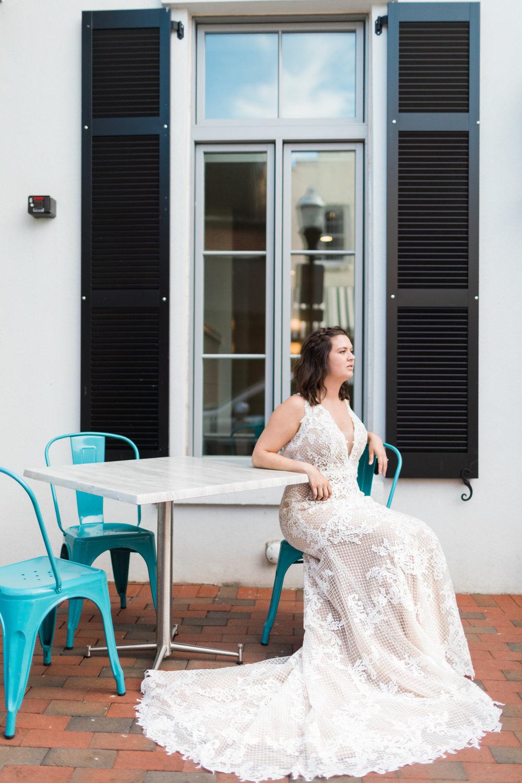 savannah-bridal-shop-cool-places-to-take-your-wedding-pictures-in-savannah-ga-finnegan-photography-8.jpg
