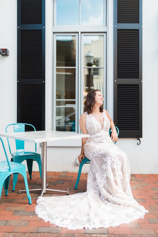 savannah-bridal-shop-cool-places-to-take-your-wedding-pictures-in-savannah-ga-finnegan-photography-11.jpg