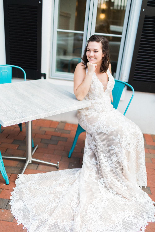 savannah-bridal-shop-cool-places-to-take-your-wedding-pictures-in-savannah-ga-finnegan-photography-14.jpg
