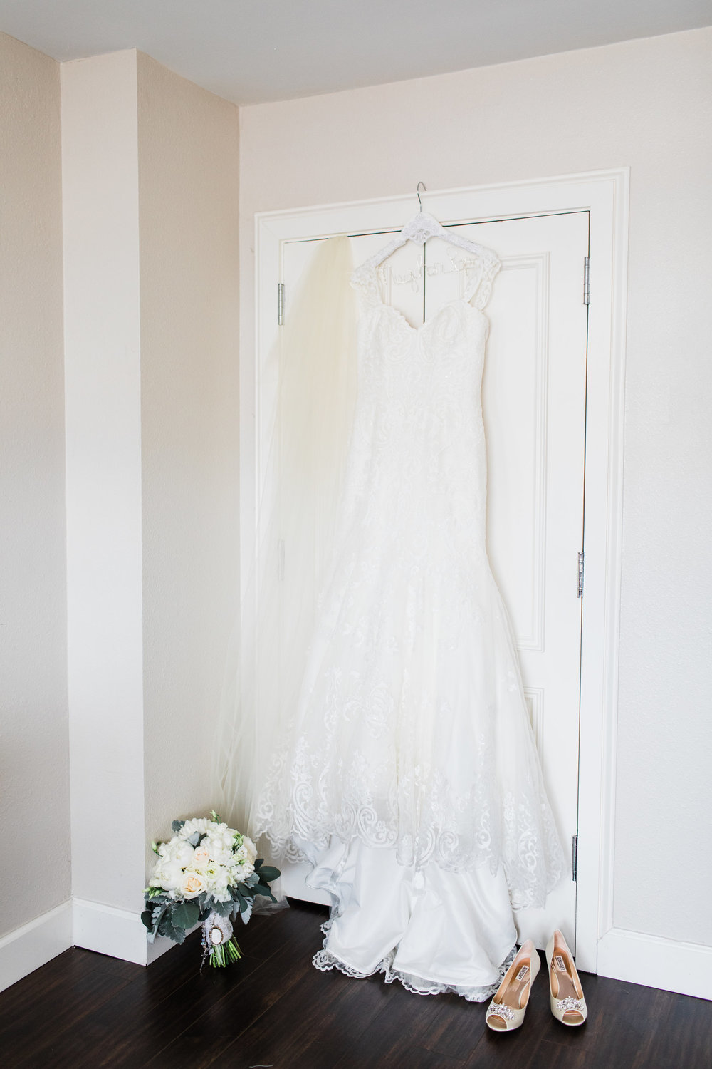 savannah-bridal-shop-i-and-b-bride-meghan-rosamund-gown-by-maggie-sottero-st-johns-cathedral-wedding-apt-b-photography-1.JPG
