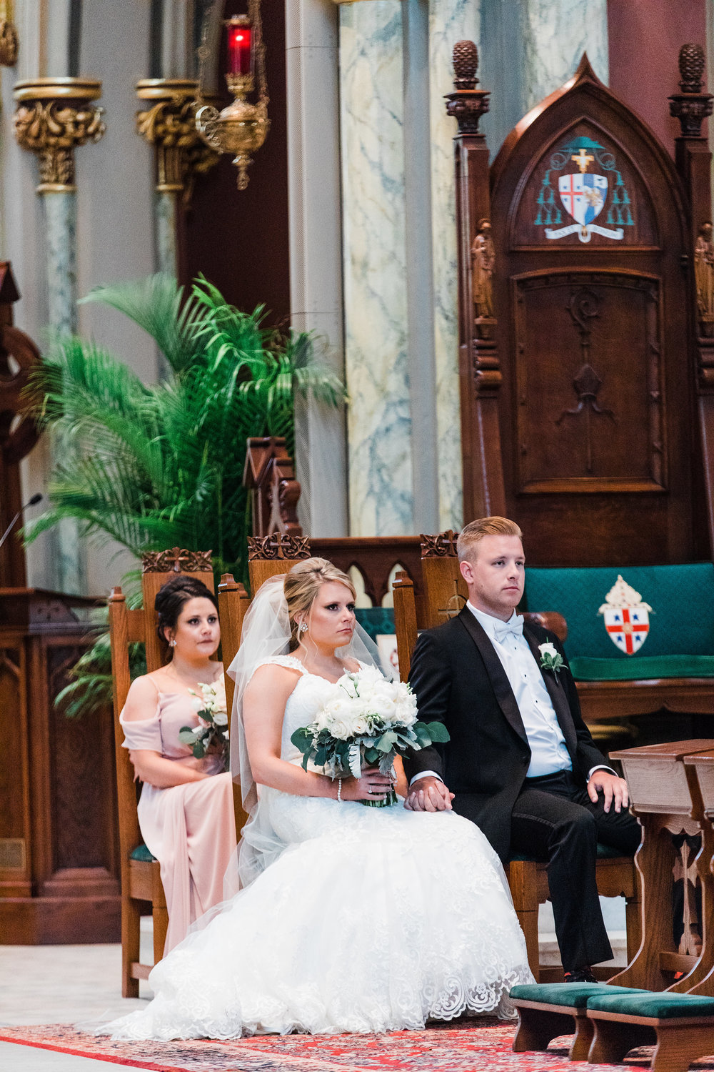 savannah-bridal-shop-i-and-b-bride-meghan-rosamund-gown-by-maggie-sottero-st-johns-cathedral-wedding-apt-b-photography-9.JPG
