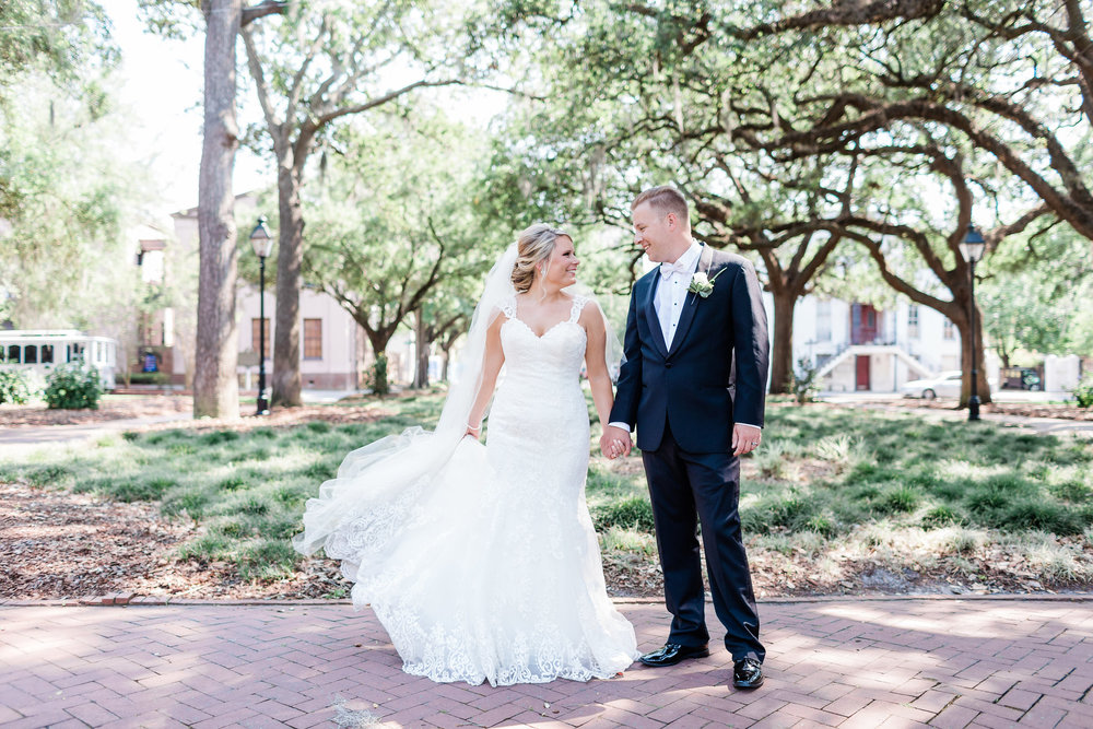 savannah-bridal-shop-i-and-b-bride-meghan-rosamund-gown-by-maggie-sottero-st-johns-cathedral-wedding-apt-b-photography-11.JPG