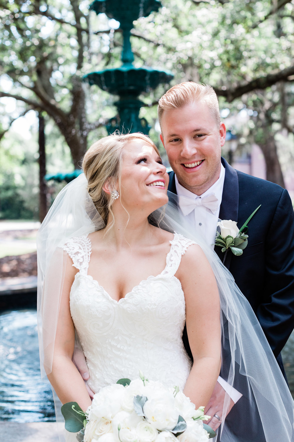 savannah-bridal-shop-i-and-b-bride-meghan-rosamund-gown-by-maggie-sottero-st-johns-cathedral-wedding-apt-b-photography-12.JPG