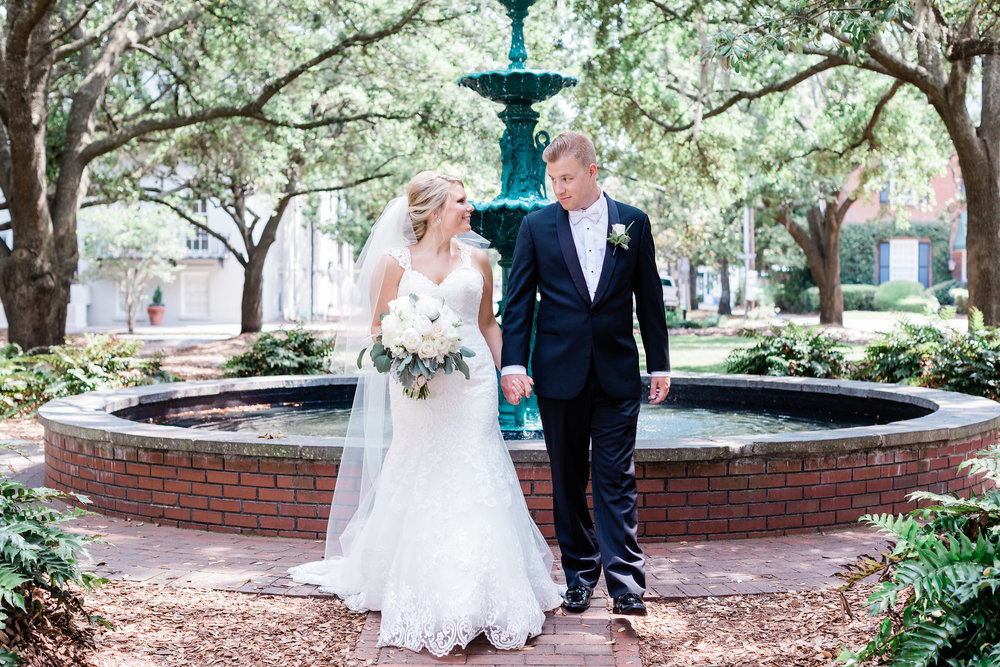savannah-bridal-shop-i-and-b-bride-meghan-rosamund-gown-by-maggie-sottero-st-johns-cathedral-wedding-apt-b-photography-14.JPG
