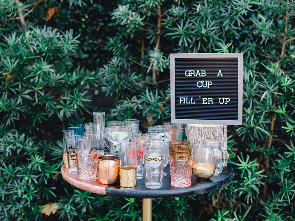 savannah-bridal-shop-how-many-cups-should-i-order-for-my-wedding-wedding-planning-advice-danielle-george-photography-1.JPG