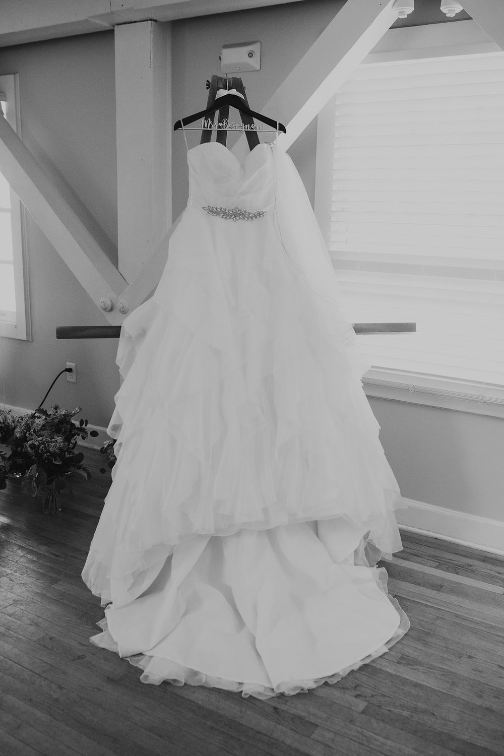 savannah-bridal-shop-i-and-b-bride-devon-auburn-by-maggie-sottero-savannah-wedding-dress-savannah-wedding-gown-savannah-bridal-boutique-cana-dunlap-photography-1.jpg