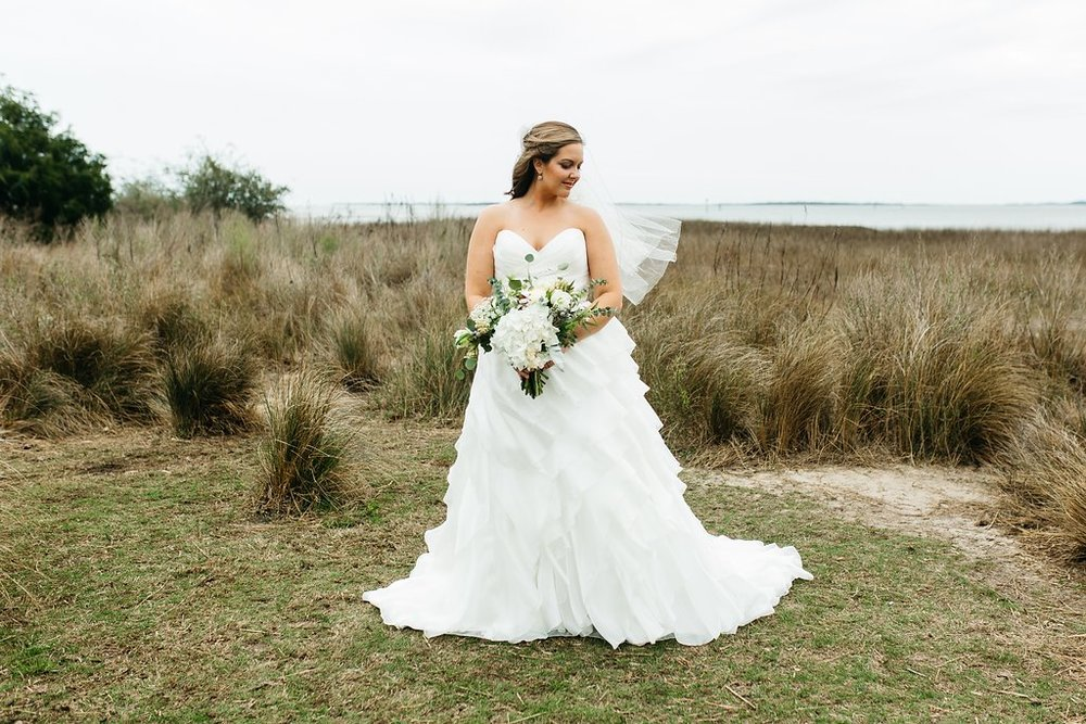 savannah-bridal-shop-i-and-b-bride-devon-auburn-by-maggie-sottero-savannah-wedding-dress-savannah-wedding-gown-savannah-bridal-boutique-cana-dunlap-photography-11.jpg
