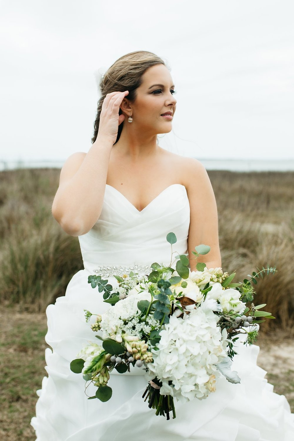 savannah-bridal-shop-i-and-b-bride-devon-auburn-by-maggie-sottero-savannah-wedding-dress-savannah-wedding-gown-savannah-bridal-boutique-cana-dunlap-photography-12.jpg
