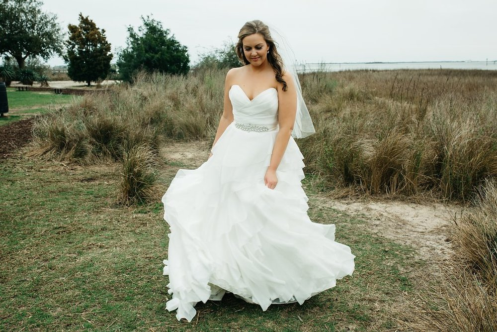 savannah-bridal-shop-i-and-b-bride-devon-auburn-by-maggie-sottero-savannah-wedding-dress-savannah-wedding-gown-savannah-bridal-boutique-cana-dunlap-photography-13.jpg