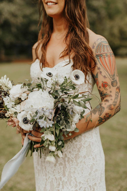 savannah-bridal-shop-i-and-b-bride-april-ti-adora-ella-belle-jacksonville-bride-lyndsey-anne-photography-savannah-bridal-boutique-savannah-wedding-gowns-31.jpg