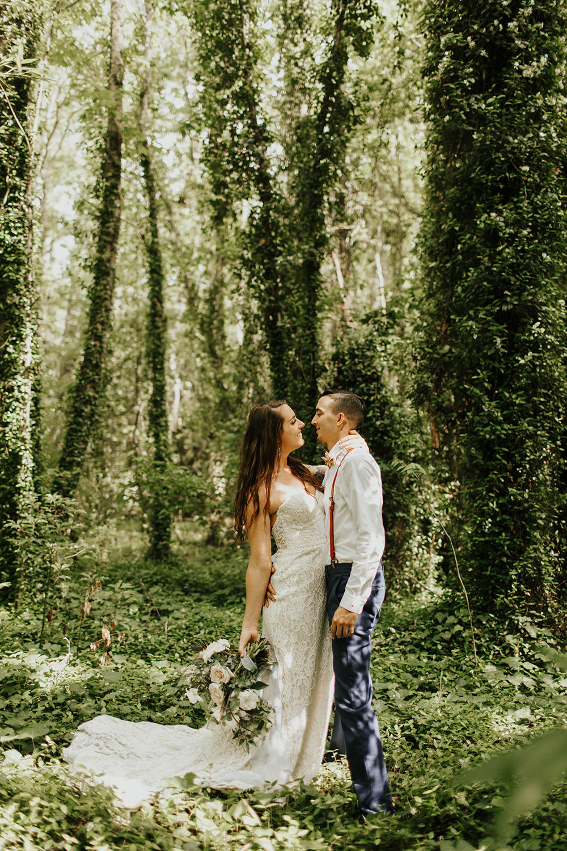 savannah-bridal-shop-i-and-b-bride-april-ti-adora-ella-belle-jacksonville-bride-lyndsey-anne-photography-savannah-bridal-boutique-savannah-wedding-gowns-19.jpg