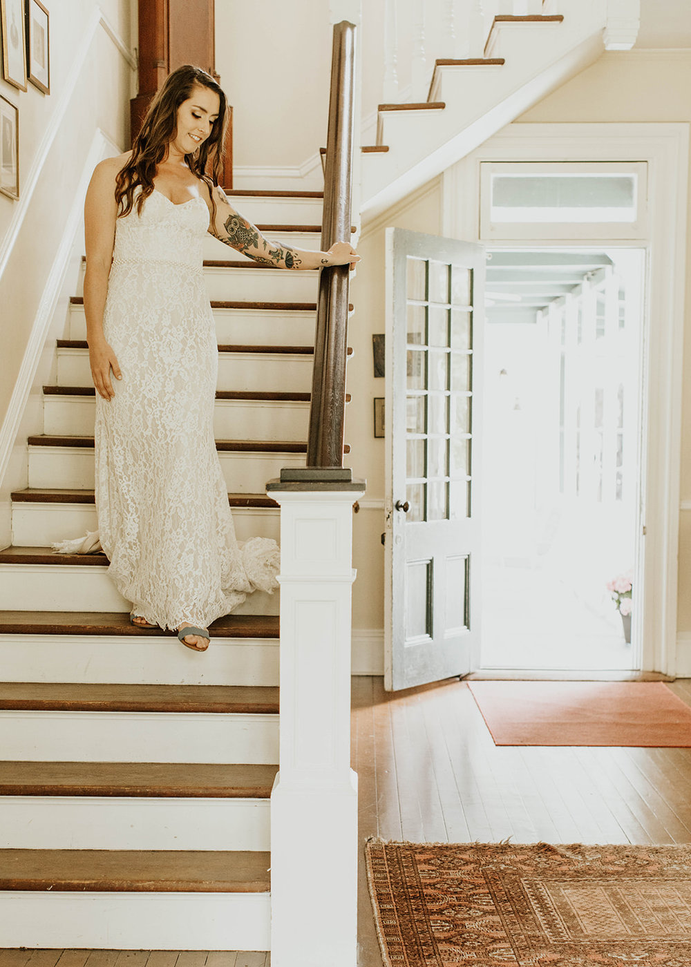 savannah-bridal-shop-i-and-b-bride-april-ti-adora-ella-belle-jacksonville-bride-lyndsey-anne-photography-savannah-bridal-boutique-savannah-wedding-gowns-7.jpg