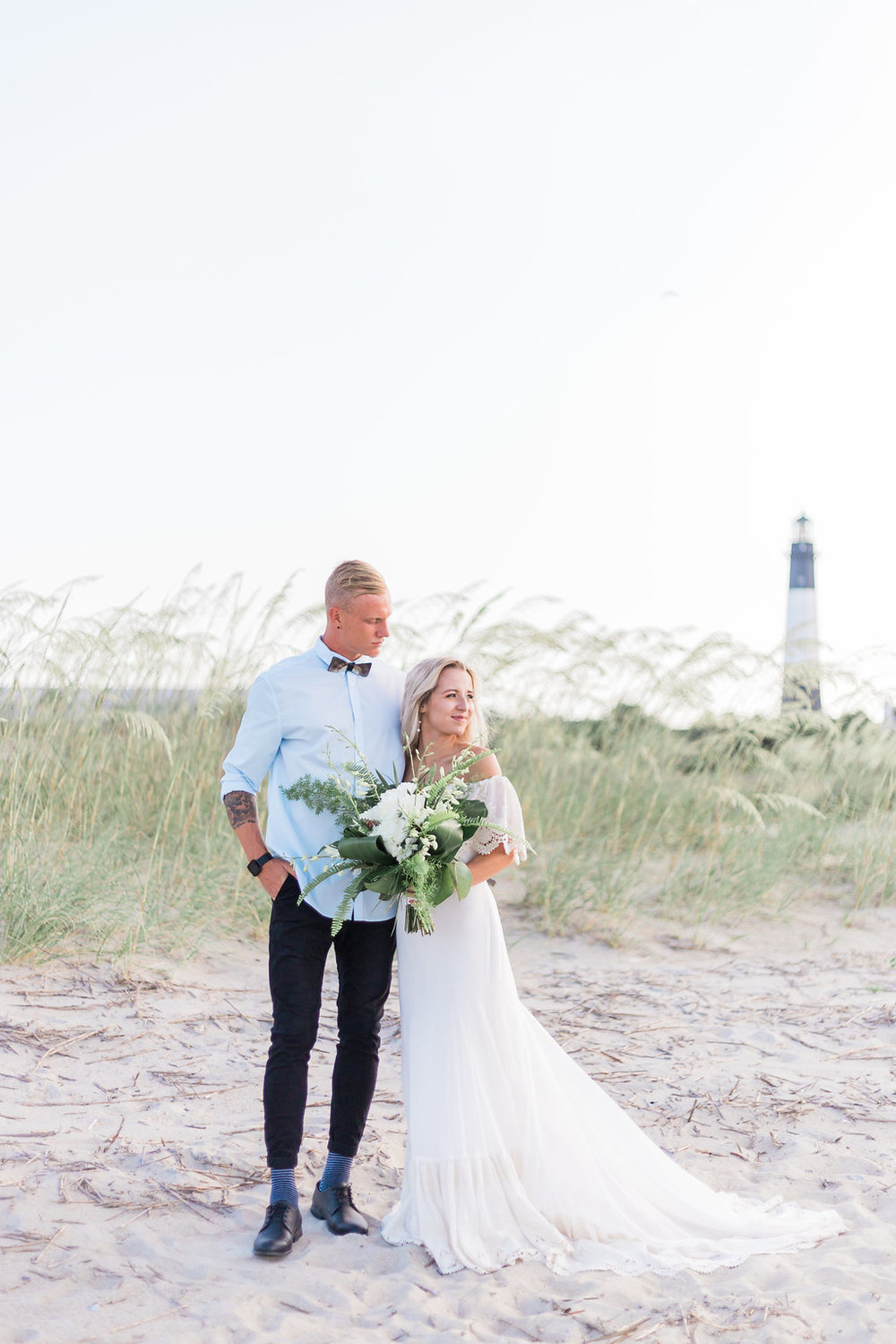 savannah-bridal-shop-last-minute-wedding-planning-details-you-should-start-on-NOW-bluebell-photography-daughters-of-simone-tybee-island-wedding-1.jpg