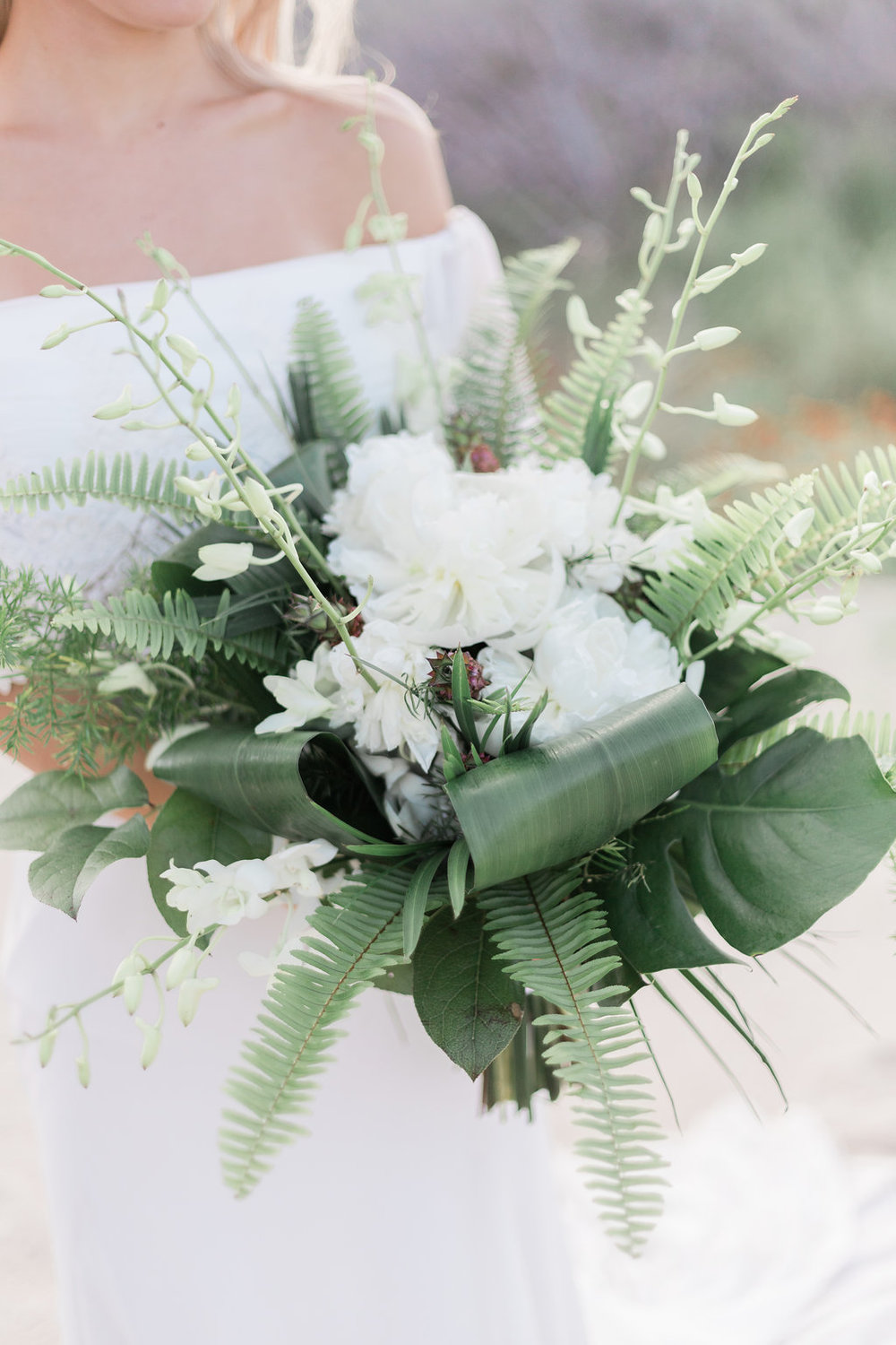 savannah-bridal-shop-last-minute-wedding-planning-details-you-should-start-on-NOW-bluebell-photography-daughters-of-simone-tybee-island-wedding-2.jpg