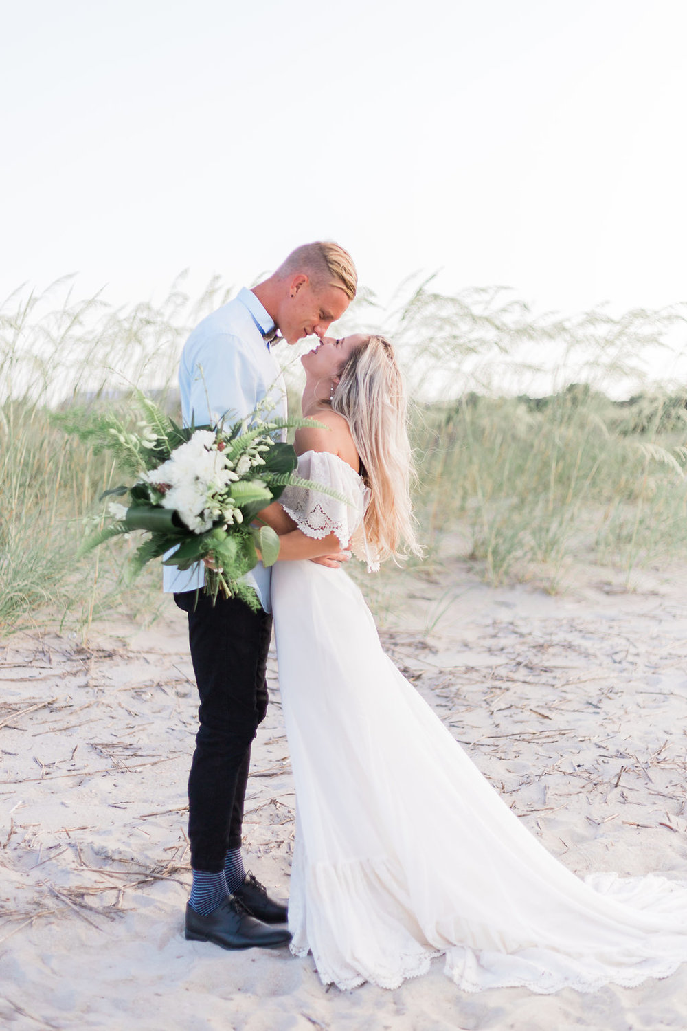 savannah-bridal-shop-last-minute-wedding-planning-details-you-should-start-on-NOW-bluebell-photography-daughters-of-simone-tybee-island-wedding-4.jpg