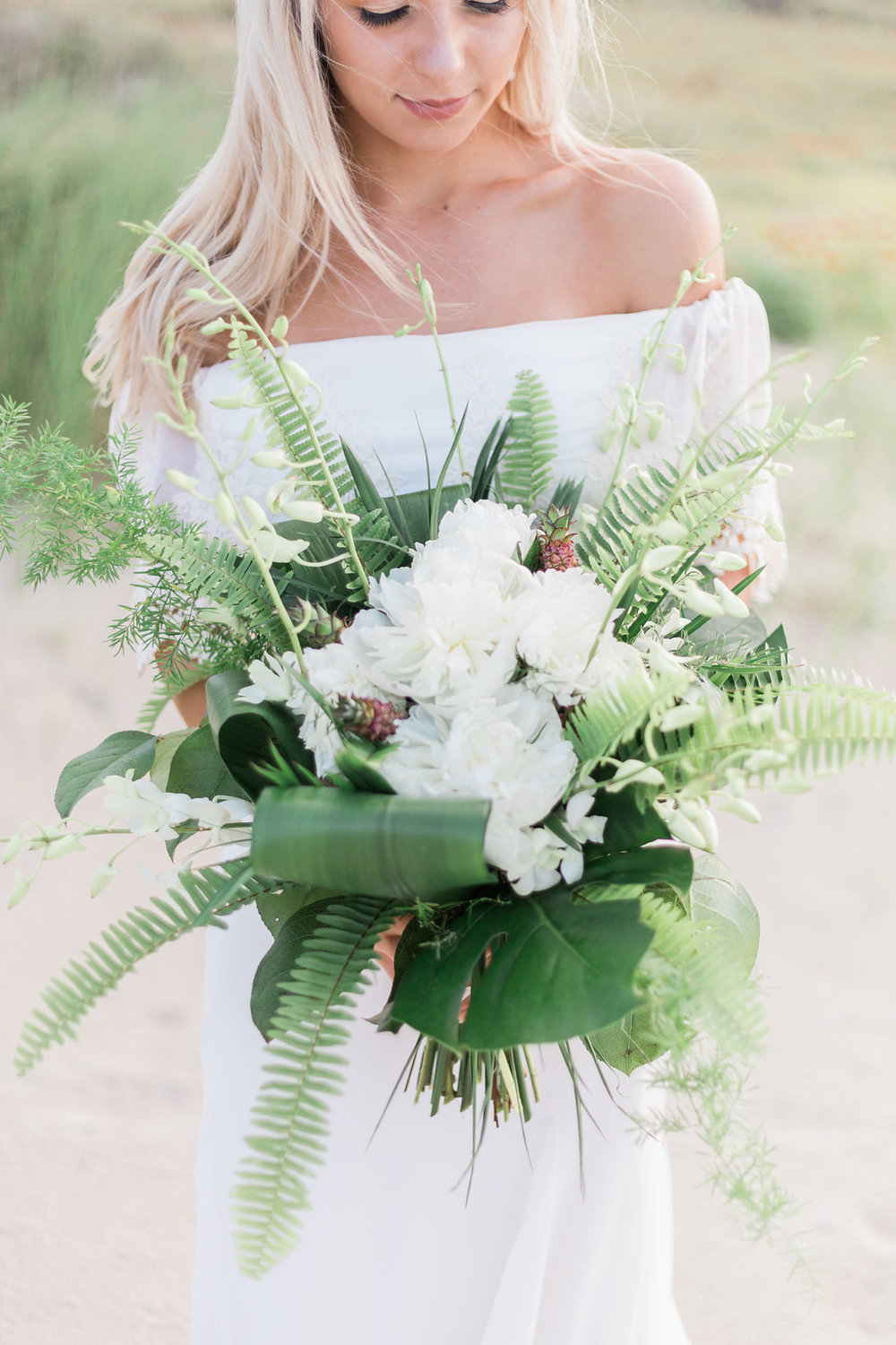 savannah-bridal-shop-last-minute-wedding-planning-details-you-should-start-on-NOW-bluebell-photography-daughters-of-simone-tybee-island-wedding-3.jpg
