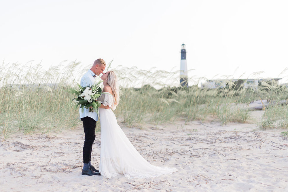 savannah-bridal-shop-last-minute-wedding-planning-details-you-should-start-on-NOW-bluebell-photography-daughters-of-simone-tybee-island-wedding-5.jpg