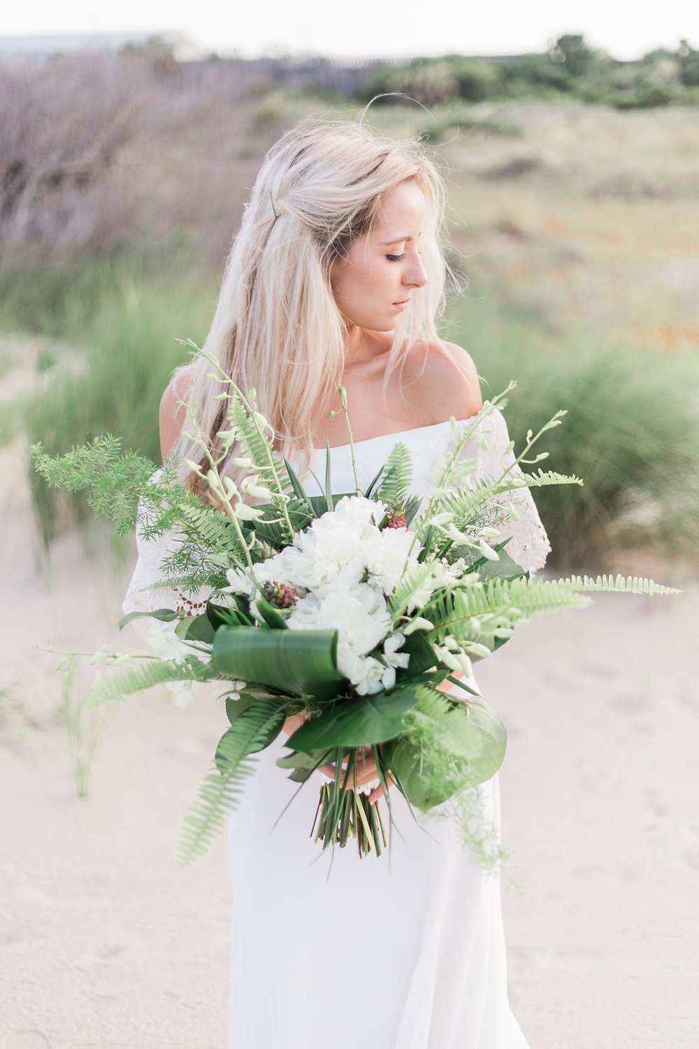 savannah-bridal-shop-last-minute-wedding-planning-details-you-should-start-on-NOW-bluebell-photography-daughters-of-simone-tybee-island-wedding-7.jpg