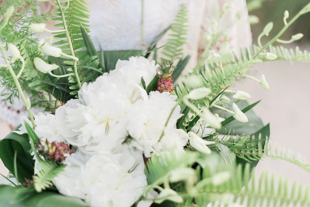 savannah-bridal-shop-last-minute-wedding-planning-details-you-should-start-on-NOW-bluebell-photography-daughters-of-simone-tybee-island-wedding-8.jpg
