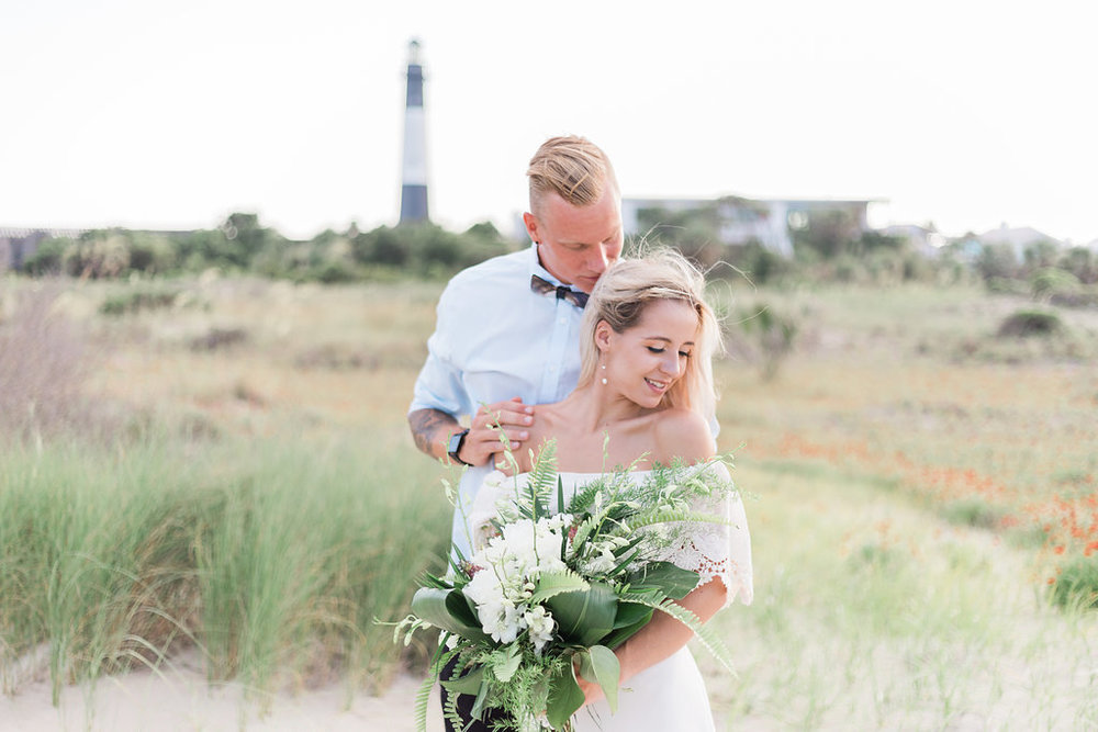 savannah-bridal-shop-last-minute-wedding-planning-details-you-should-start-on-NOW-bluebell-photography-daughters-of-simone-tybee-island-wedding-9.jpg