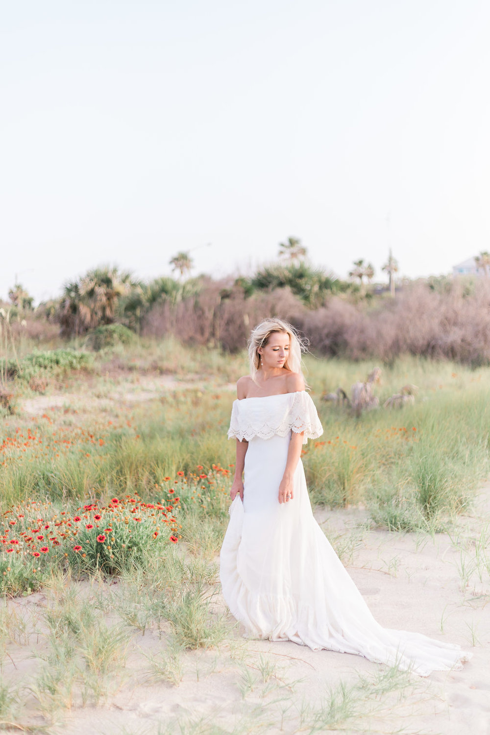 savannah-bridal-shop-last-minute-wedding-planning-details-you-should-start-on-NOW-bluebell-photography-daughters-of-simone-tybee-island-wedding-12.jpg