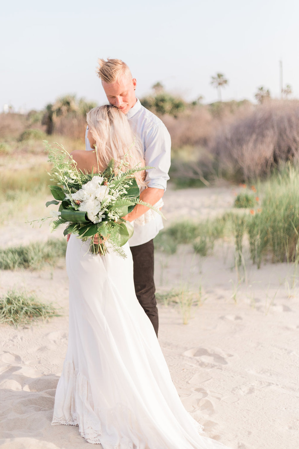 savannah-bridal-shop-last-minute-wedding-planning-details-you-should-start-on-NOW-bluebell-photography-daughters-of-simone-tybee-island-wedding-13.jpg