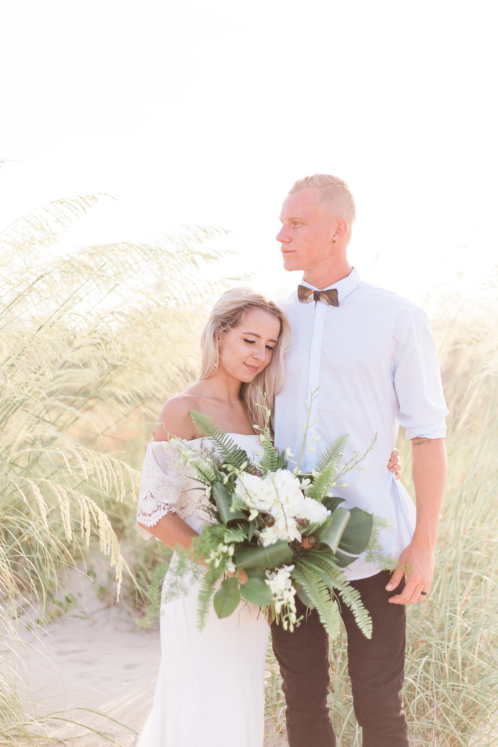 savannah-bridal-shop-last-minute-wedding-planning-details-you-should-start-on-NOW-bluebell-photography-daughters-of-simone-tybee-island-wedding-15.jpg