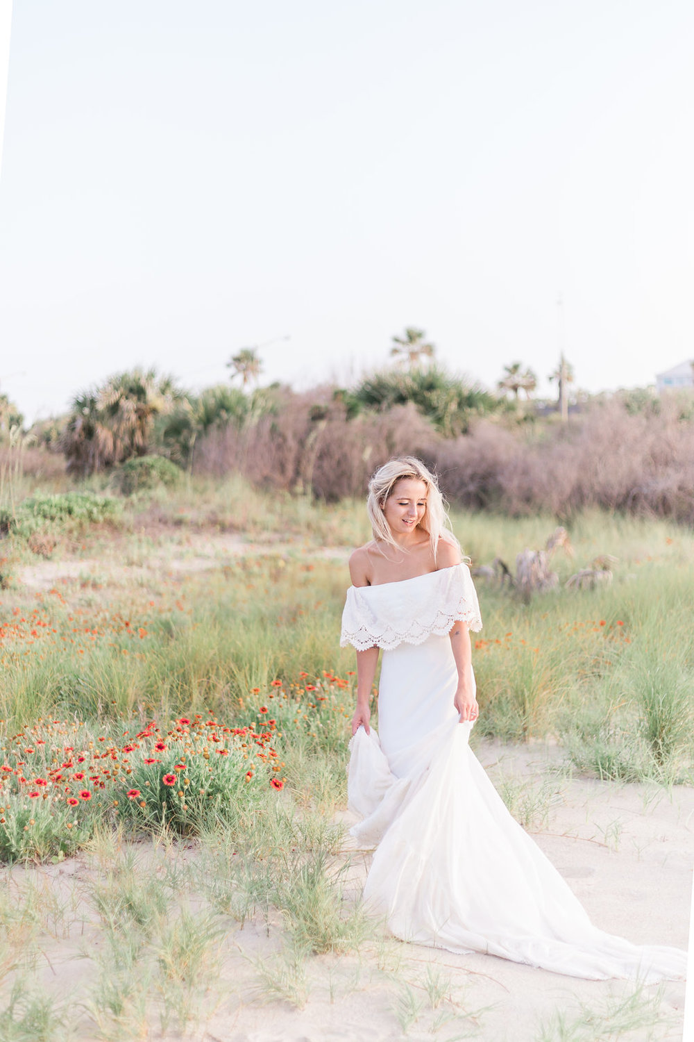 savannah-bridal-shop-last-minute-wedding-planning-details-you-should-start-on-NOW-bluebell-photography-daughters-of-simone-tybee-island-wedding-16.jpg