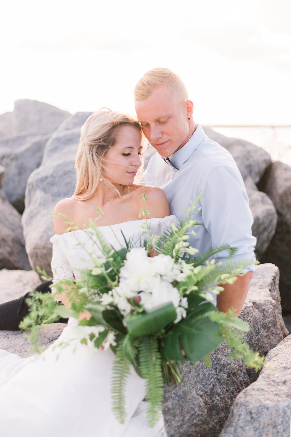 savannah-bridal-shop-last-minute-wedding-planning-details-you-should-start-on-NOW-bluebell-photography-daughters-of-simone-tybee-island-wedding-19.jpg