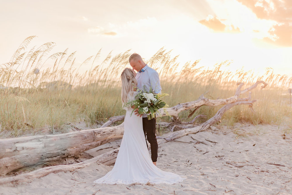 savannah-bridal-shop-last-minute-wedding-planning-details-you-should-start-on-NOW-bluebell-photography-daughters-of-simone-tybee-island-wedding-23.jpg
