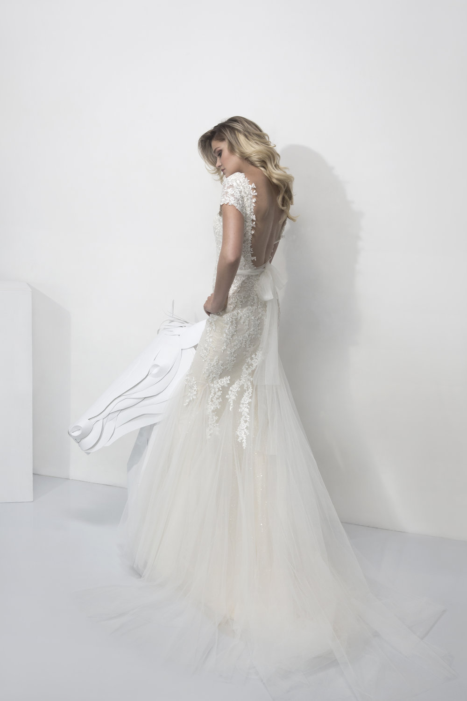 savannah-bridal-shop-yaniv-persy-trunk-show-yaniv-persy-designs-couture-wedding-gowns-wedding-dresses-savannah-ga-1.jpg