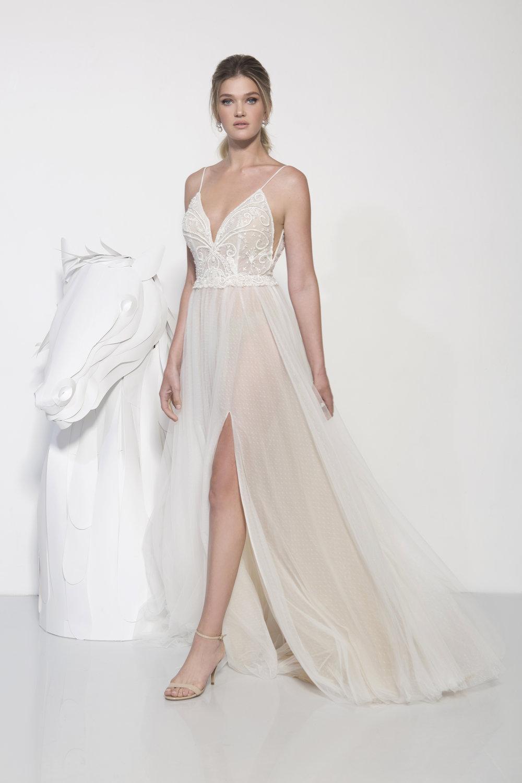 savannah-bridal-shop-yaniv-persy-trunk-show-yaniv-persy-designs-couture-wedding-gowns-wedding-dresses-savannah-ga-2.jpg