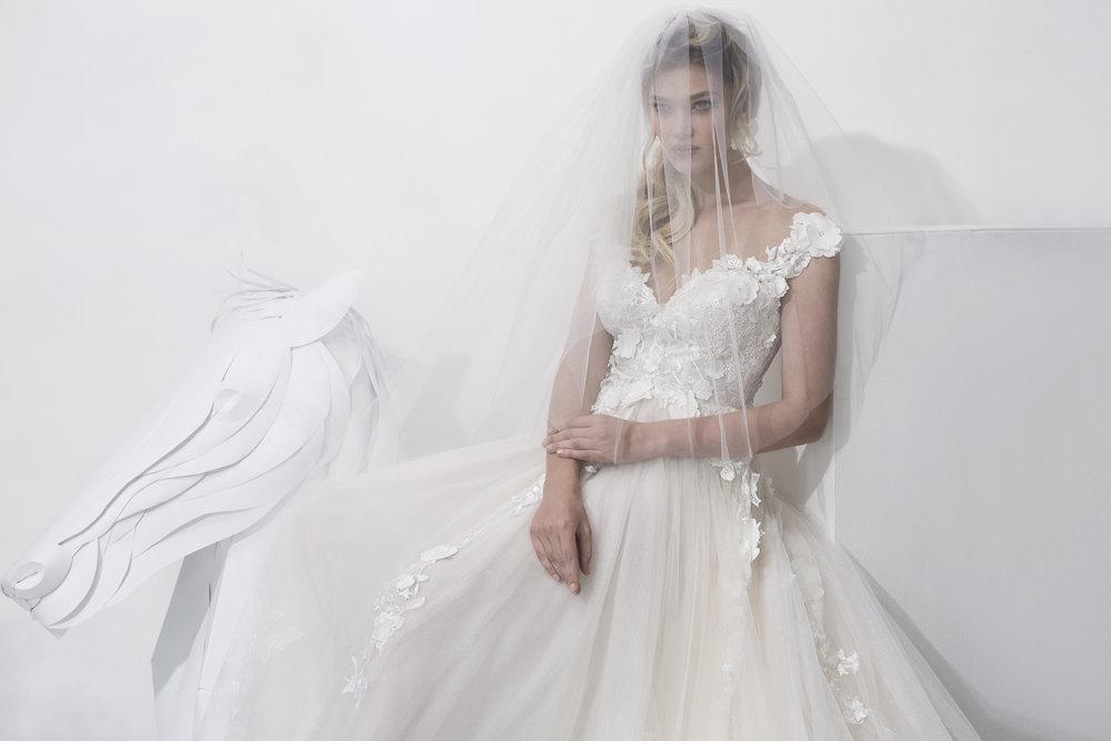 savannah-bridal-shop-yaniv-persy-trunk-show-yaniv-persy-designs-couture-wedding-gowns-wedding-dresses-savannah-ga-3.jpg
