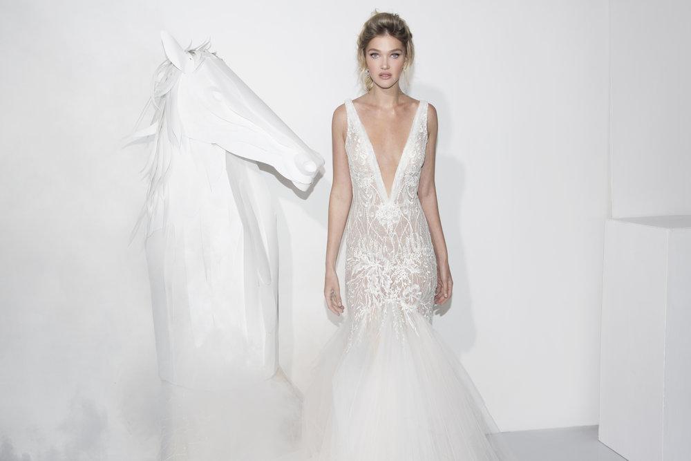 savannah-bridal-shop-yaniv-persy-trunk-show-yaniv-persy-designs-couture-wedding-gowns-wedding-dresses-savannah-ga-6.jpg