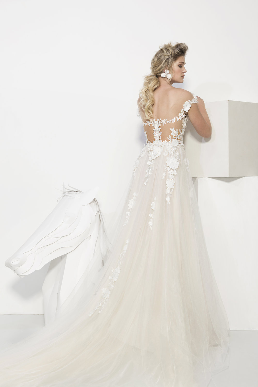 savannah-bridal-shop-yaniv-persy-trunk-show-yaniv-persy-designs-couture-wedding-gowns-wedding-dresses-savannah-ga-4.jpg