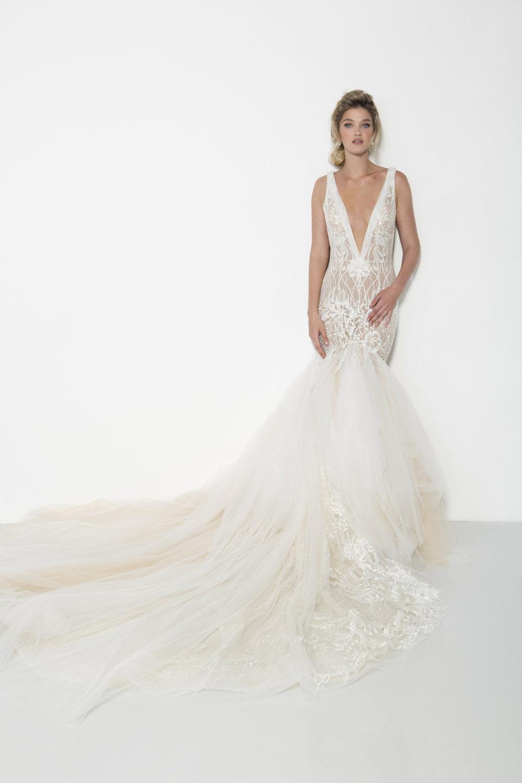 savannah-bridal-shop-yaniv-persy-trunk-show-yaniv-persy-designs-couture-wedding-gowns-wedding-dresses-savannah-ga-5.jpg