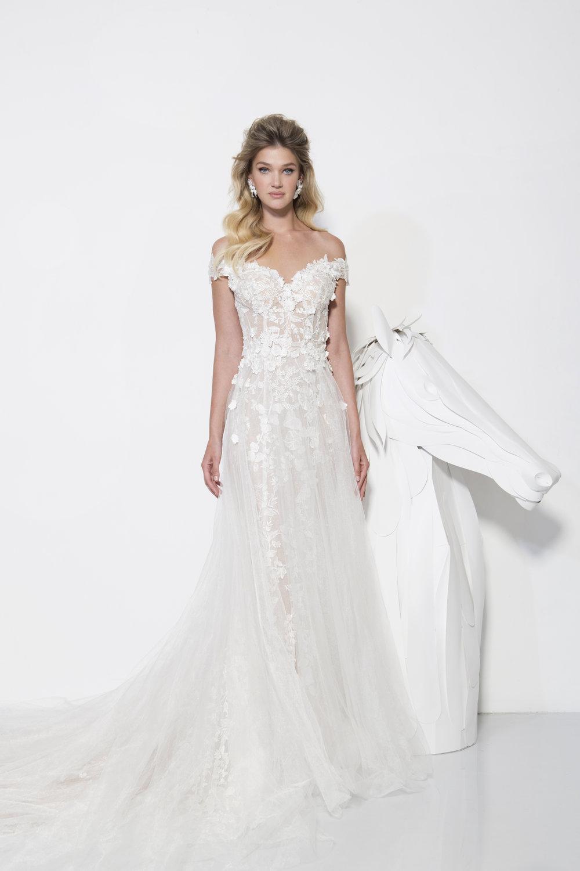 savannah-bridal-shop-yaniv-persy-trunk-show-yaniv-persy-designs-couture-wedding-gowns-wedding-dresses-savannah-ga-7.jpg