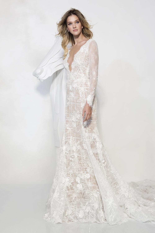 savannah-bridal-shop-yaniv-persy-trunk-show-yaniv-persy-designs-couture-wedding-gowns-wedding-dresses-savannah-ga-8.jpg